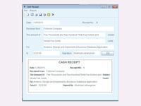 Sample Java Code Example Java Code Java Code Snippets Java